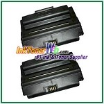 Xerox 106R01246 Compatible High Yield Toner Cartridge for Phaser 3428 series - 2 Piece