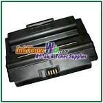 Xerox 106R01246 Compatible High Yield Toner Cartridge for Phaser 3428 series
