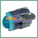 Xerox 106R01271 Compatible Cyan Toner Cartridge for Phaser 6110, 6110MFP series