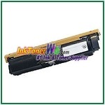 Xerox 113R00692 Compatible High Yield Black Toner Cartridge for Phaser 6120 series