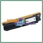 Xerox 113R00693 Compatible High Yield Cyan Toner Cartridge for Phaser 6120 series