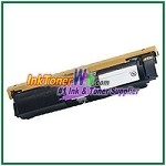 Xerox 113R00695 Compatible High Yield Magenta Toner Cartridge for Phaser 6120 series