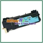 Xerox 106R01331 Compatible Cyan Toner Cartridge for Phaser 6125 series