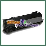 Xerox 106R01281 Compatible Black Toner Cartridge for Phaser 6130 series
