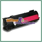 Xerox 106R01279 Compatible Magenta Toner Cartridge for Phaser 6130 series
