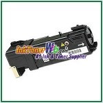 Xerox 106R01480 Compatible Black Toner Cartridge for Phaser 6140 series