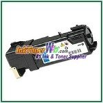 Xerox 106R01477 Compatible Cyan Toner Cartridge for Phaser 6140 series