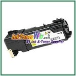 Xerox 106R01479 Compatible Yellow Toner Cartridge for Phaser 6140 series