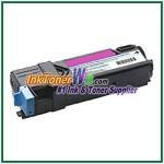 Xerox 106R01595 Compatible High Yield Magenta Toner Cartridge for Phaser 6500 series