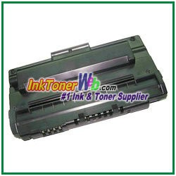 Xerox 013R00606 Compatible High Yield Toner Cartridge for WorkCentre PE120 series