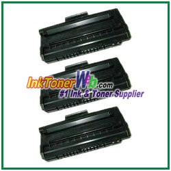 Xerox 113R00667 Compatible Toner Cartridge for WorkCentre PE16 series - 3 Piece