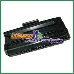 Xerox 113R00667 Compatible Toner Cartridge for WorkCentre PE16 series