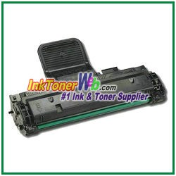 Xerox 013R00621 Compatible High Yield Toner Cartridge for WorkCentre PE220 series