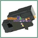 Xerox 106R01630 Compatible Black Toner Cartridge for Phaser 6000, 6010 series