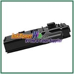 Xerox 106R02228 Compatible High Yield Black Toner Cartridge for Phaser 6600 6605 series