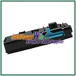 Xerox 106R02225 Compatible High Yield Cyan Toner Cartridge for Phaser 6600 6605 series